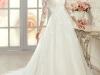 full_14087SL-_2_-naviblue-bridal