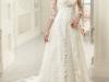 full_14088-2-naviblue-bridal