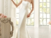 full_14091-1-naviblue-bridal