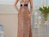full___225--naviblue-bridal-dress (1)