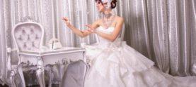 """Салон свадебных платьев """"Verona Exclusive"""""""