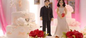 Wedding Expo Bishkek 2013